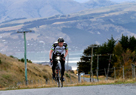 Port Hills Cycle